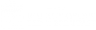 The Walnut Grove Bed & Breakfast